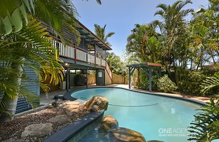 Picture of 5 Glenala Rd, Durack QLD 4077