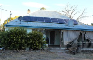Picture of 30 Bingara Road, Moree NSW 2400