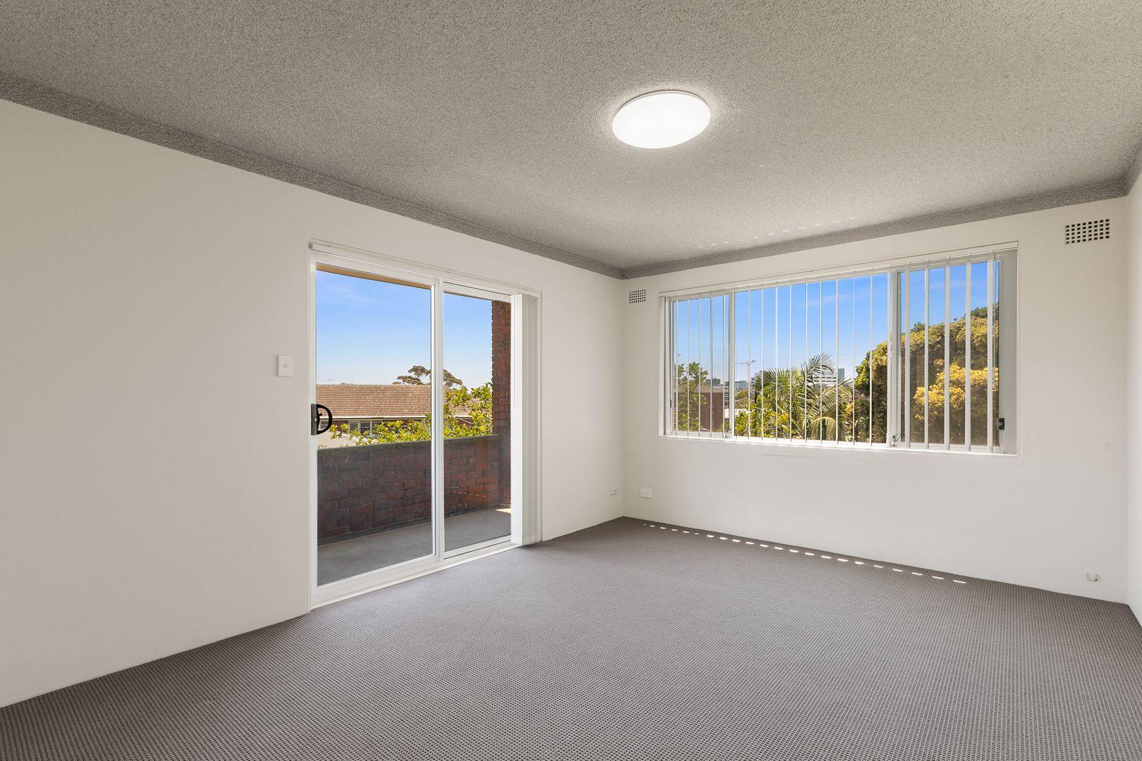 7/120 Perouse Road, Randwick NSW 2031, Image 1