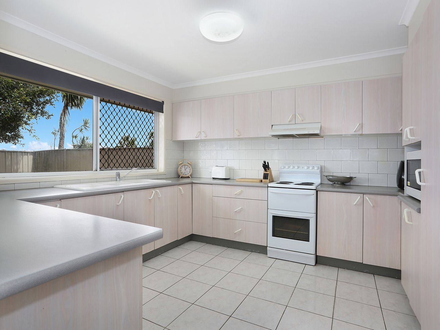 15 The Halyard, Yamba NSW 2464, Image 1