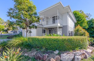 Picture of 28/146 Frasers Road, Mitchelton QLD 4053