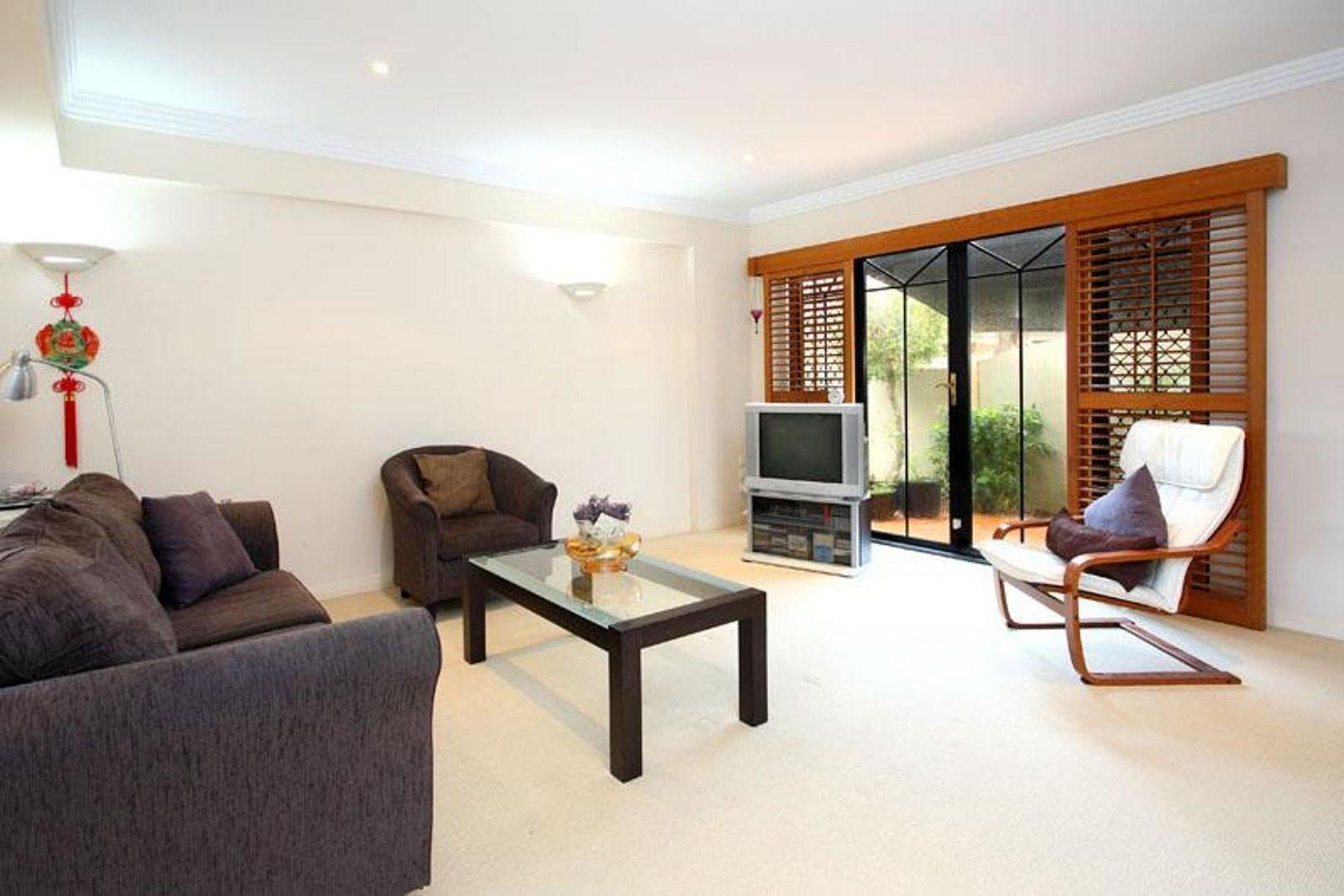 18/24 Radan St, Sunnybank Hills QLD 4109, Image 1