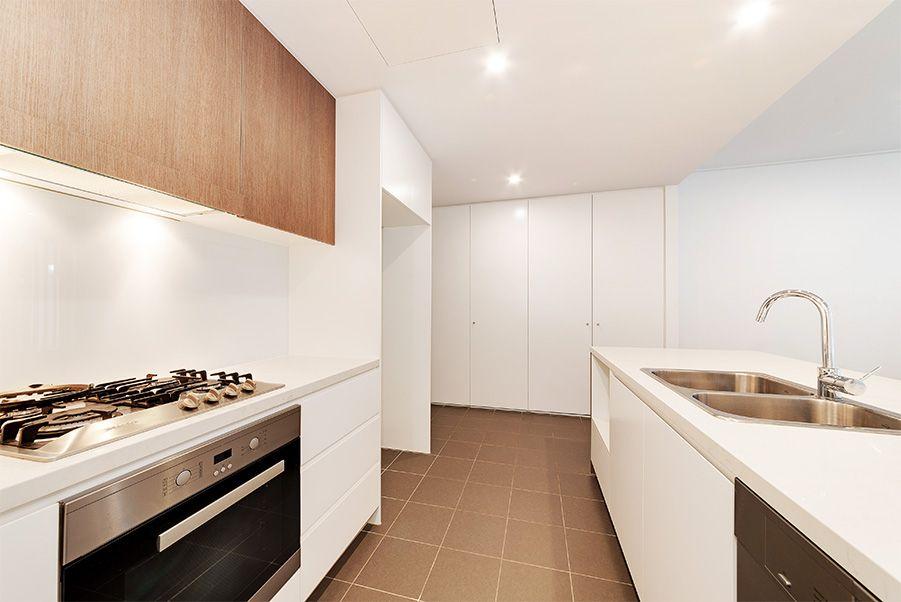 208/17-19 Finlayson Street, Lane Cove NSW 2066, Image 1