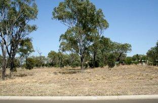 24 Langton Crescent, Oakey QLD 4401
