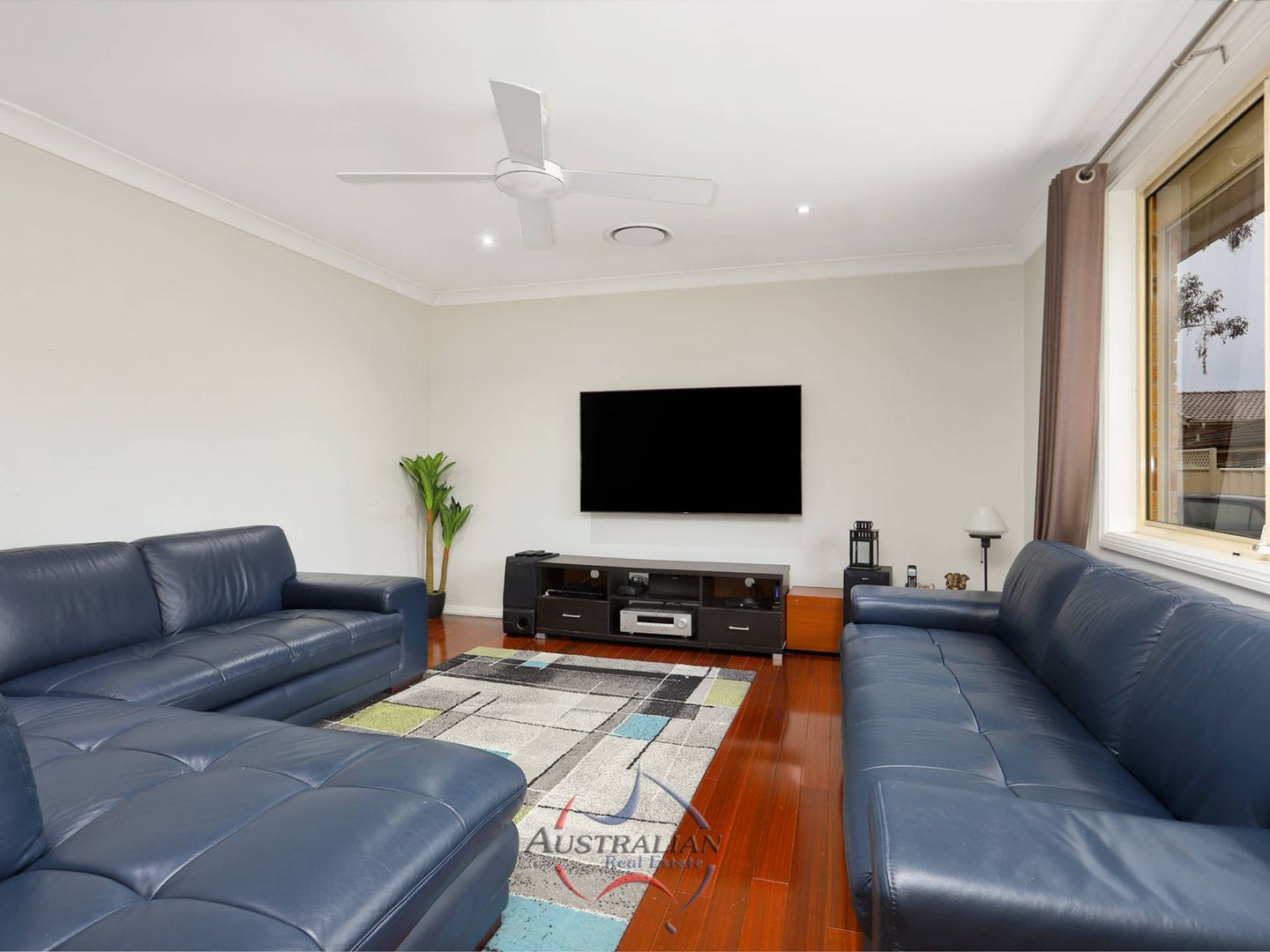 87a Walker Street, Quakers Hill NSW 2763, Image 2