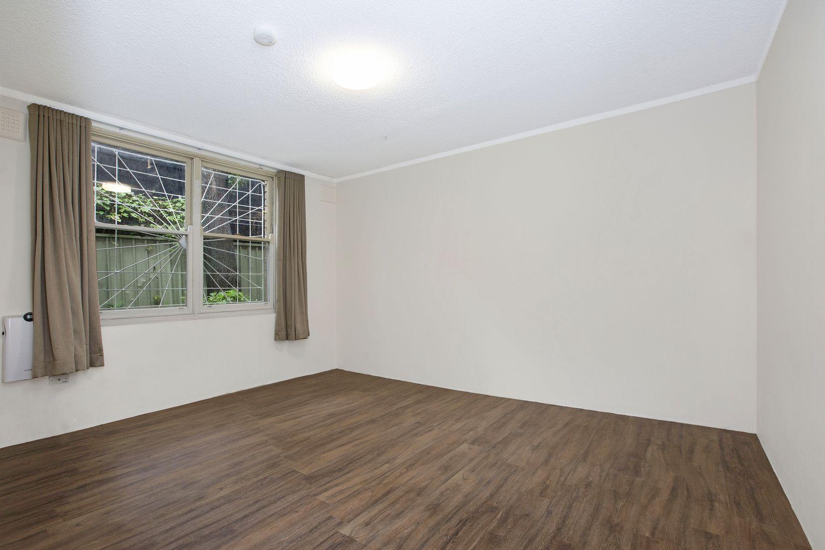 7/115 Alt Street, Ashfield NSW 2131, Image 1