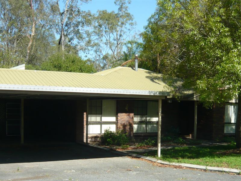 137 Andrew Road, Park Ridge QLD 4125, Image 0