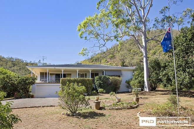 Picture of 75 Hill Street, TAMWORTH NSW 2340