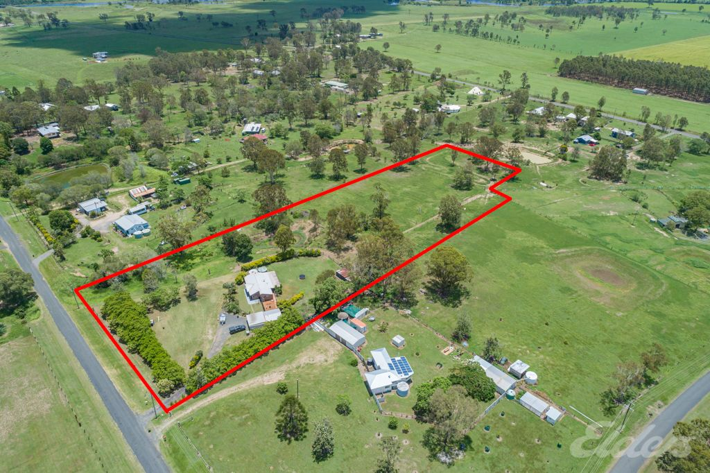 12 TERRAGON ROAD, Mount Archer QLD 4514, Image 1