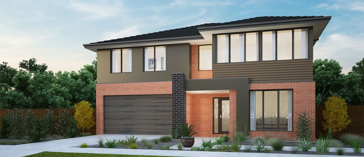 1626 Cecil Lane, Clyde VIC 3978, Image 0
