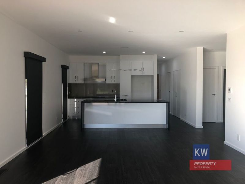 70A Old Melbourne Road, Morwell VIC 3840, Image 1