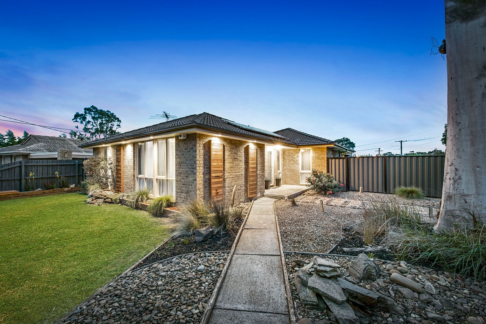 24 Liverpool Drive, Keysborough VIC 3173, Image 0