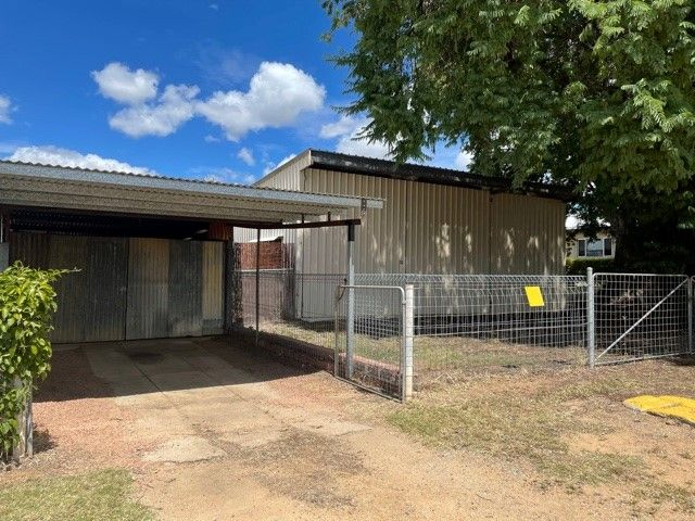2 Marion Street, Charters Towers City QLD 4820, Image 1
