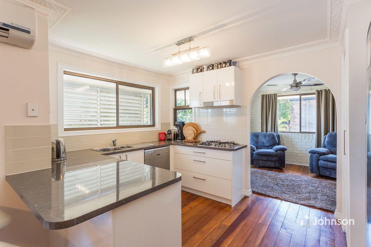 95 Vienna Road, Alexandra Hills QLD 4161, Image 2