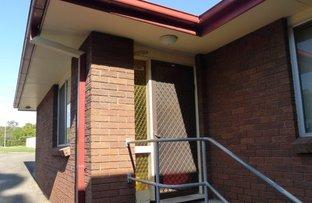 Picture of 1/24 Wakehurst Cres, Metford NSW 2323