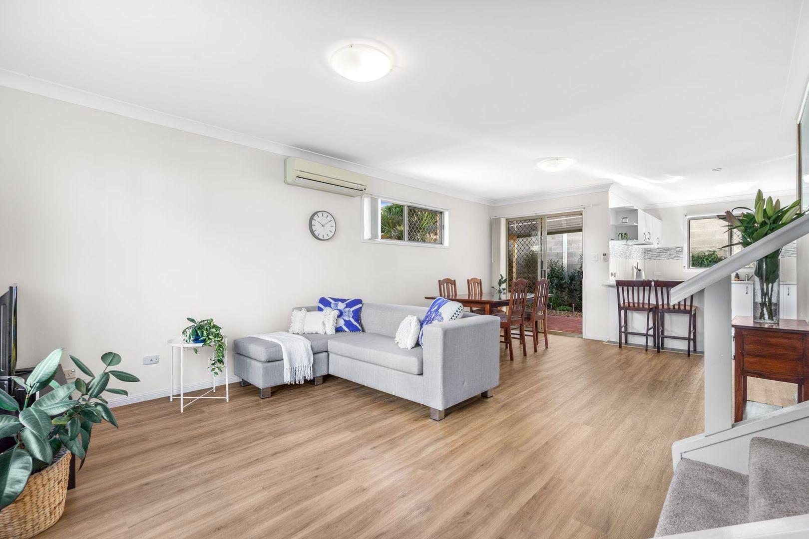 3/34 Birdwood Road, Carina Heights QLD 4152, Image 0
