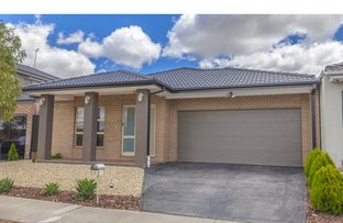 Picture of 3 Monteiro Court, Greenvale VIC 3059