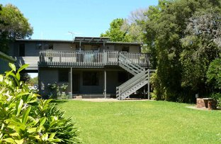 Picture of 22 Surf Street, Merricks Beach VIC 3926