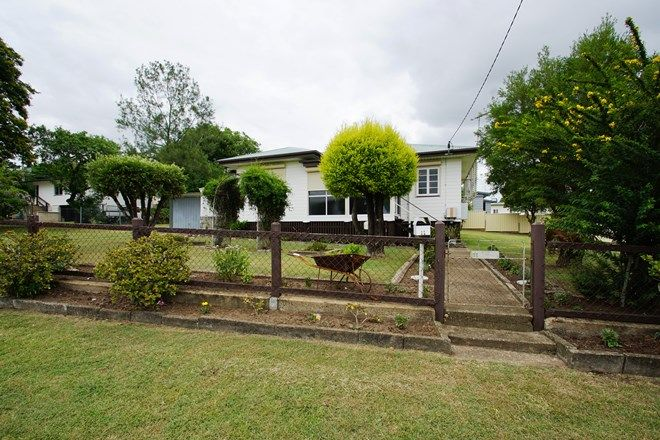 Picture of 11 Main Street, MARBURG QLD 4346