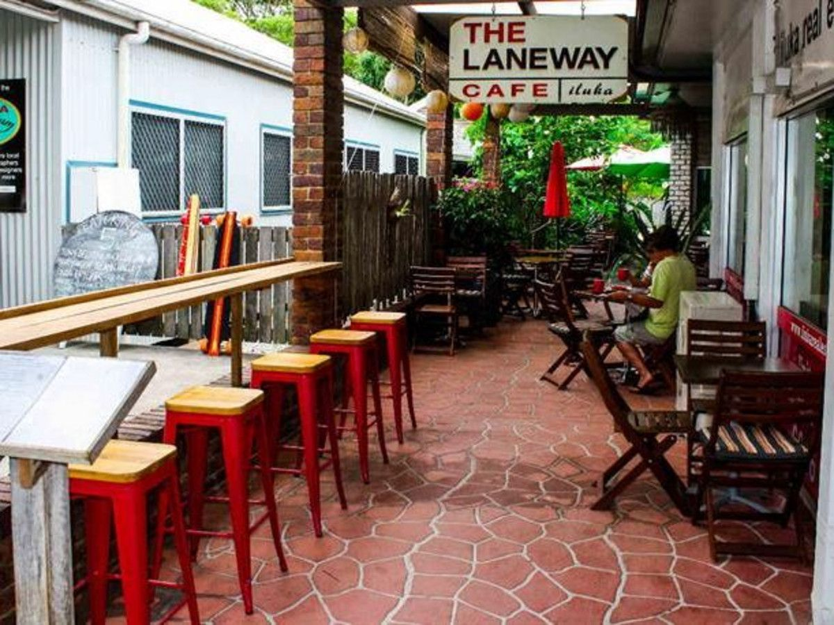 Shop 3/63 Charles Street, Iluka NSW 2466, Image 2