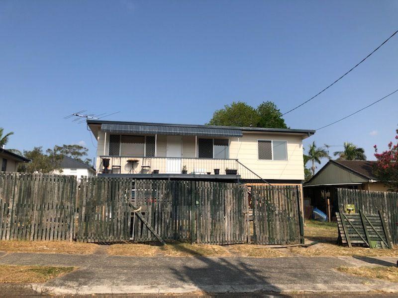3 Hudson St, Slacks Creek QLD 4127, Image 0