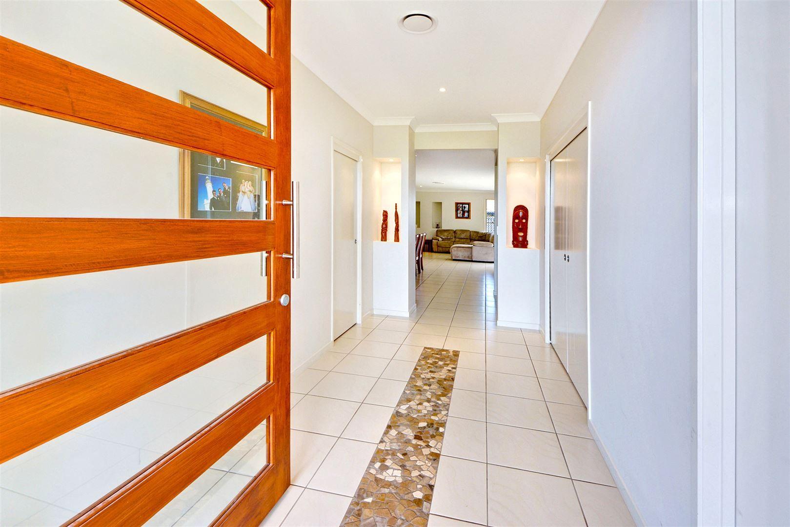 22 Gipps Street, Caloundra West QLD 4551, Image 2