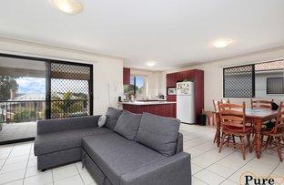Picture of 27/40 Tryon Street, Upper Mount Gravatt QLD 4122