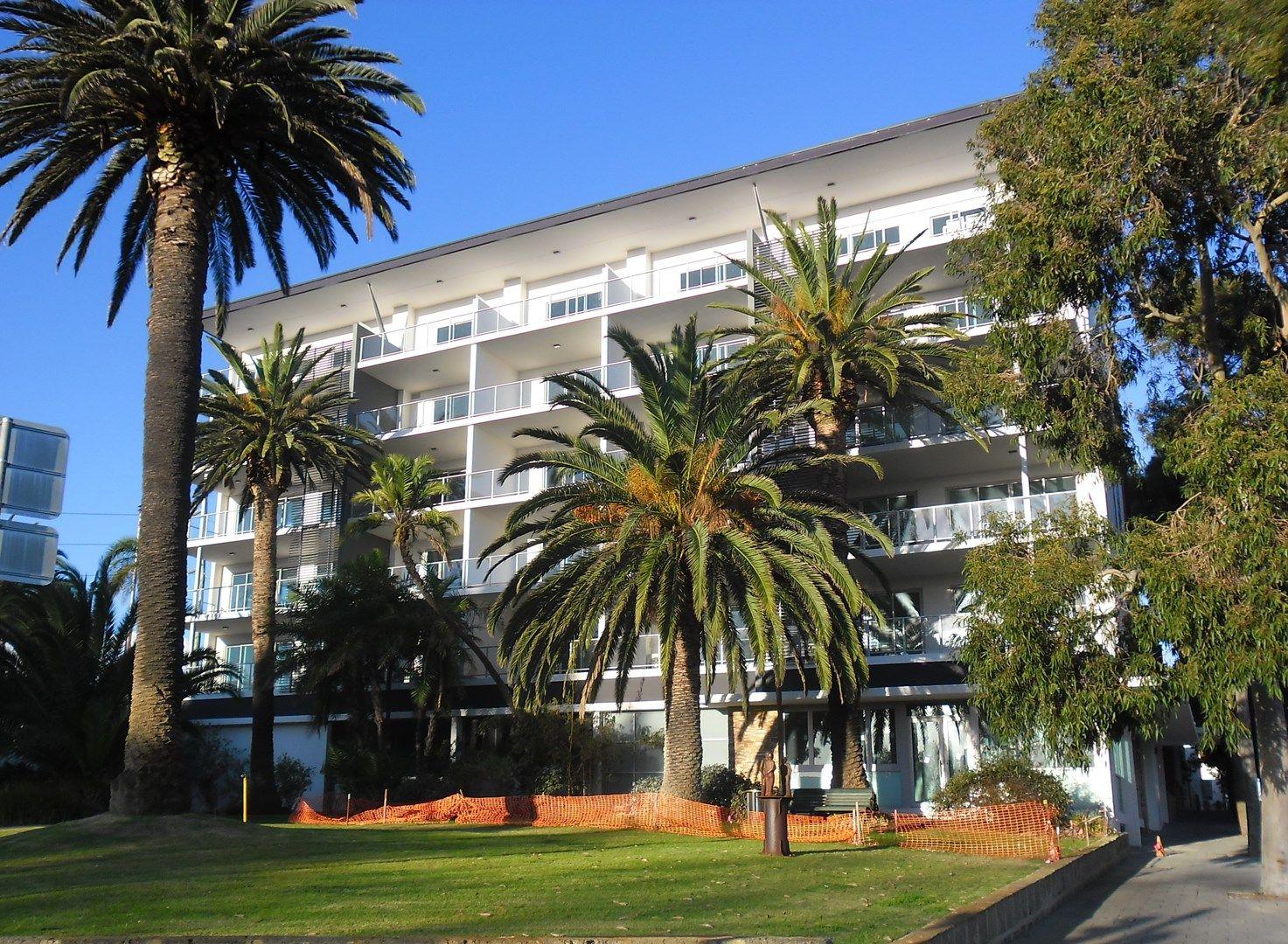 46-1324 Hay Street, West Perth WA 6005, Image 1