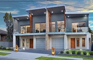 Picture of 16 Partridge Avenue, Miranda NSW 2228