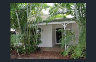 Picture of 8 Kwila, Wongaling Beach QLD 4852