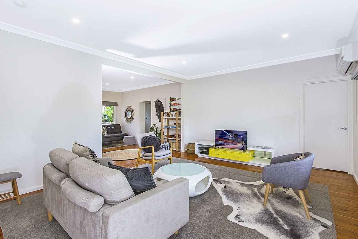4 Olive Avenue, Phegans Bay NSW 2256, Image 2