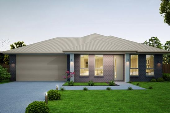 Picture of Lot 7 Thomas Street, STRATHALBYN SA 5255