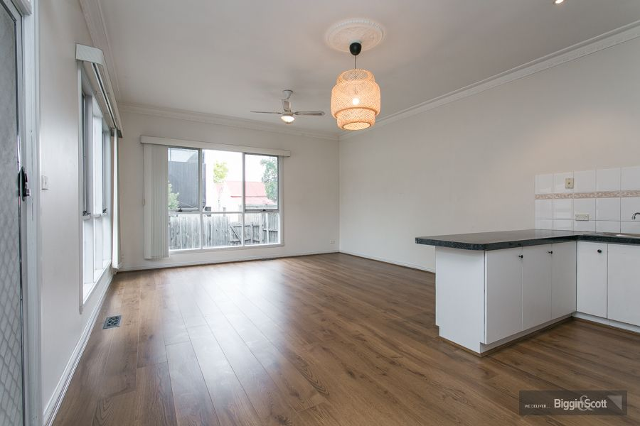 97 Napier Street, South Melbourne VIC 3205, Image 0