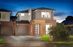 Picture of 2/35-37 Cheddar Road, Reservoir VIC 3073