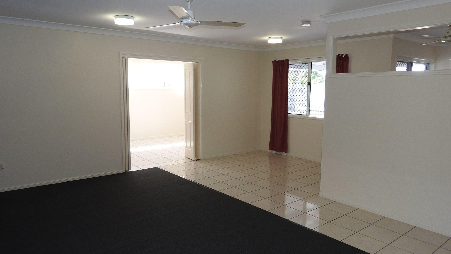 66 Peppertree Street, Kirwan QLD 4817, Image 2