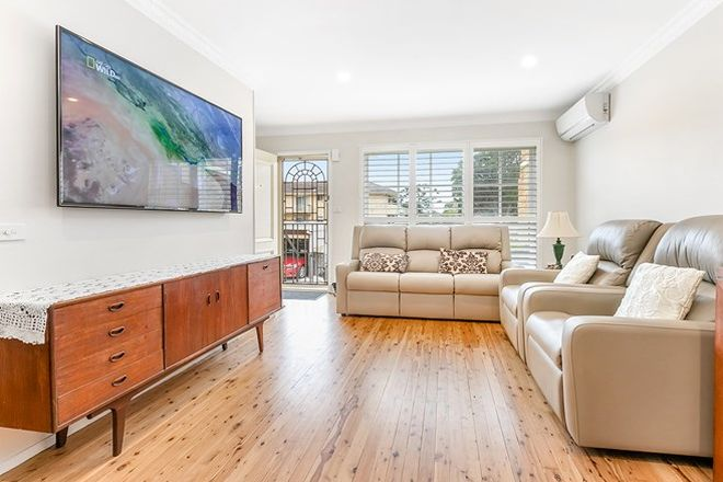 Picture of 15/30a The Crescent, DEE WHY NSW 2099