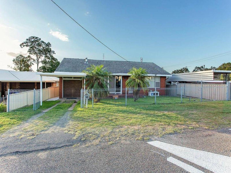 89 Aberdare Street, Kurri Kurri NSW 2327, Image 0