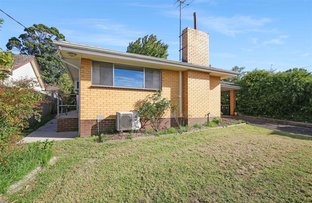 Picture of 34 Parr Street, Leongatha VIC 3953