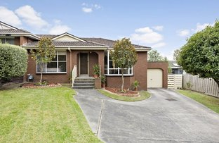 Picture of 20 Picnic Street, Frankston South VIC 3199