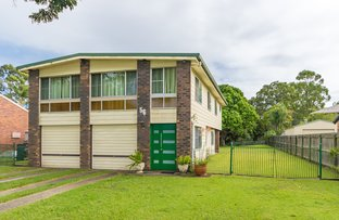 Picture of 56 Rushworth Street, Bald Hills QLD 4036