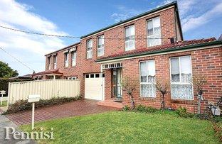 37 Orange Grove, Essendon North VIC 3041