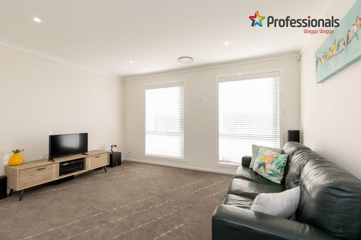 8 Beetson Street, Boorooma NSW 2650, Image 1