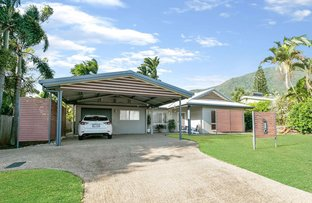 Picture of 41 Shaws Road, Redlynch QLD 4870