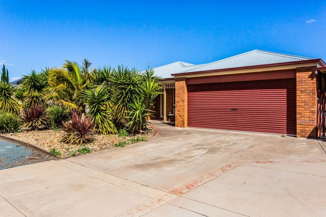 Picture of 11 Wearne Road, ECHUCA VIC 3564