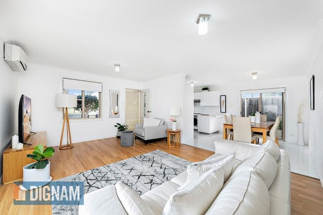 Picture of 1/204-206 Princes  Highway, BULLI NSW 2516