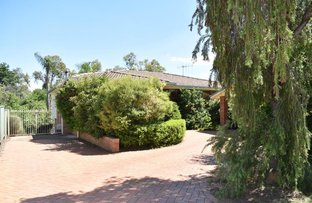 Picture of 37 Montefiores Street, Montefiores NSW 2820