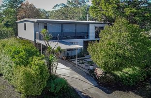 Picture of 5 Fairways Crescent, Springwood NSW 2777