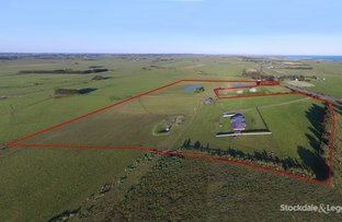 Picture of 1592 Princes hwy, Port Fairy VIC 3284