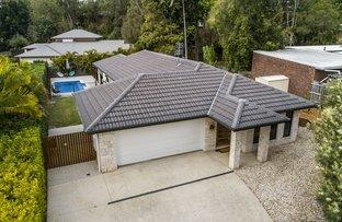 Picture of 15 Blue Gum Court, Coolum Beach QLD 4573