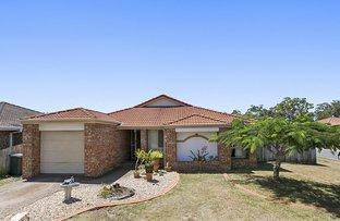 Picture of 1 Carabbean Close, Wynnum West QLD 4178